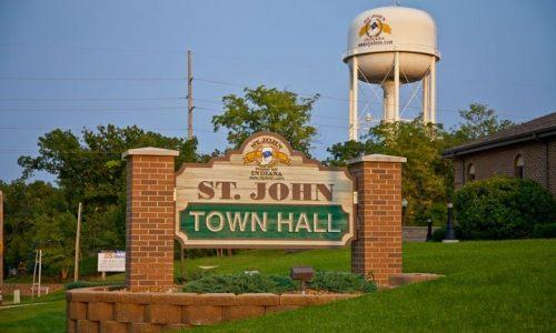 Photos-of-St-John-Indiana